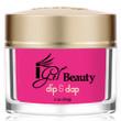 Dip & Dap - DD047 Frisky Fuchsia