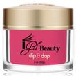 Dip & Dap - DD048 Jazzberry Jam