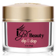 Dip & Dap - DD050 Melancholy