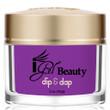 Dip & Dap - DD054 Passionate Purple