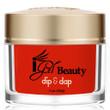 Dip & Dap - DD056 Hot Stuff