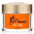 Dip & Dap - DD066 Blazzing Orange