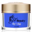 Dip & Dap - DD070 Baja Blue