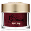 Dip & Dap - DD093 Temptress