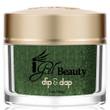 Dip & Dap - DD101 Seaweed