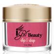 Dip & Dap - DD113 Rose Blush
