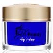 Dip & Dap - DD118 Bellissimo blue