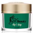 Dip & Dap - DD125 Emerald