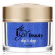 Dip & Dap - DD136 Glittering Stream