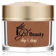 Dip & Dap - DD180 Honey Bunches