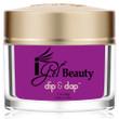 Dip & Dap - DD200 Purple Reign