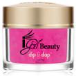 Dip & Dap - DD215 Sweet Talk