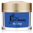 Dip & Dap - DD220 That Blue My Mind