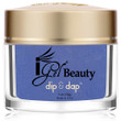 Dip & Dap - DD221 Somthing Blue