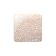 Dip Powder - CAC340 Sharon