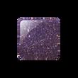 Dip Powder - CPA374 Footprints