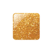 Dip Powder - CPA383 Treasure Island