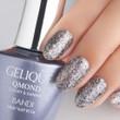 Gelique Qmond - GP948 Fringe Black