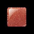 Dip Powder - CPA388 Sandcastle