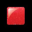 Dip Powder - CPA390 Sunkissed Glow