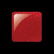 Dip Powder - CPA391 Seashell