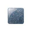 Dip Powder - CPA392 Scuba Dive