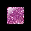Dip Powder - DA46 Mesmerizing