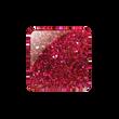 Dip Powder - DA51 Pink Pumps