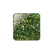 Dip Powder - DA57 Green Smoke