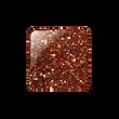 Dip Powder - DA62 Cleopatra