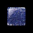 Dip Powder - DA63 Midnight Sky