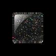Dip Powder - DA64 Onyx