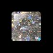Dip Powder - DA67 Sterlin Silver