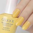 Gelique - GSH669 Balloon Yellow