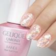 Gelique Qmond - GP198 Prism Pink