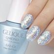 Gelique Qmond - GP472 Prism Blue