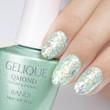 Gelique Qmond - GP796 Prism Green