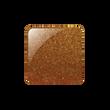 Dip Powder - DA87 Goldmine
