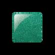 Dip Powder - DA88 Satin