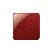 Dip Powder - DA89 Ruby Red