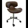 Technician Chair PC100 - Brown
