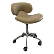 Technician  Chair PC100 - Beige