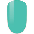 Perfect Match - PMS257 Teal Me About It