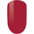 Perfect Match - PMS263 Little Red Dress