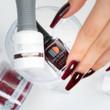 Perfect Match - PMS264 Wine And Unwind