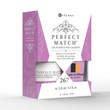 Perfect Match - PMS267 Lilac Lux
