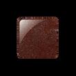 Dip Powder - NCA430 Roasted Chestnut