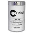 Dip/Acrylic Powder Refill - Clear 22oz