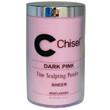 Dip/Acrylic Powder Refill - Dark Pink 22oz