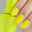 Gelique - GSH672 Sunny Yellow